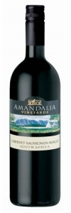 Amandalia-Cabernet-Merlot-300x300
