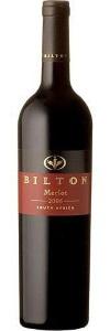 bilton-merlot